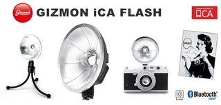 icaflash_img_main.jpg