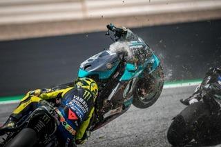 02-motogp-race-crash---spielberg-gp1---lekl-16.-august-2020-14-11-13s-8.middle.jpg
