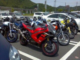 2012-05-13 11.31.09.JPG