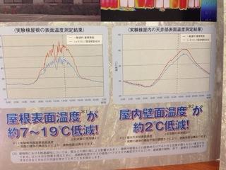 2012-12-08 07.50.29.jpg