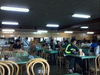 2012_09_09_14_18_40.jpg