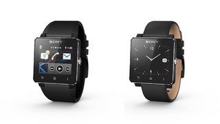 20130626_smartwatch.jpg