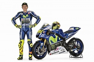 2016ym_rossi_yzr-m1_white_01-copy_0.middle.jpg
