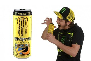 20170604-monster_rossi.jpg