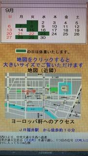 2020-09-01 11.22.51.jpg