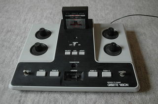 800px-Epoch_Cassette_Vision.JPG