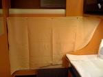 リア下段ベッド02.jpg