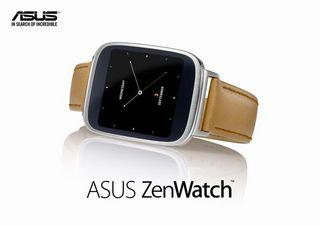 ASUS-ZenWatch-02.jpg