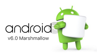 Android-6.0-Marshmallow.png