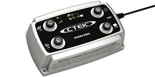 CTEK_D250S.jpg