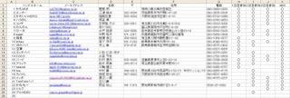 CWオフミ参加者リスト.jpg