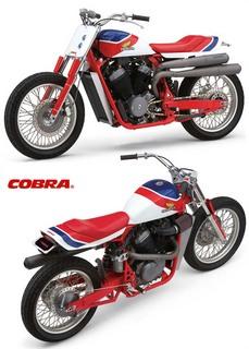 Cobra_RS750D_rep.jpg