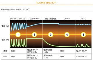D250SE01.jpg