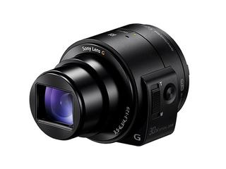 DSC-QX30.jpg
