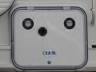 DSC01493.JPG