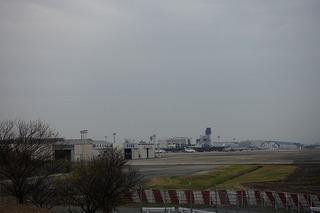 DSC02156.jpg
