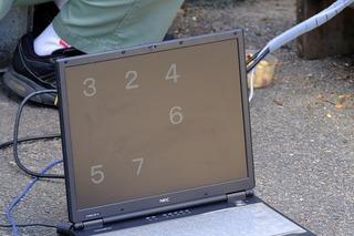 DSCF5228.jpg