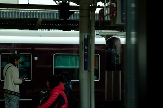 DSCF6893.jpg