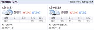 大阪 Yahoo 天気.png