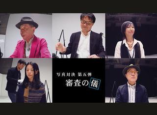 小山薫堂東京会議02.jpg