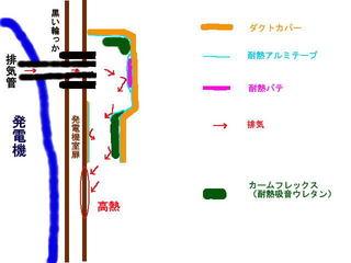 排気ダクト断面図.jpg