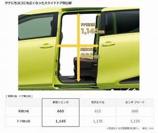 新型シエンタ トヨタ最小ミニバン フルモデルチェンジ 商品解説   GAZOO.com.jpg