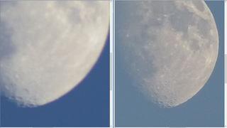 超望遠比較1.jpg