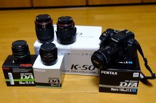 FDD9A0DD-EF52-4EF5-A52F-5C570C6A5706.jpeg