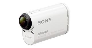 HDR-AS100V-headcam.jpg