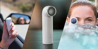HTC-RE.jpg