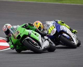 Kawasaki_MotoGP_Race_Sepang2_2007_13.jpg