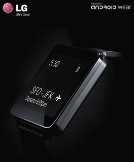 LG-G-Watch-413x500.jpg
