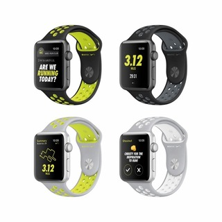 Nike-Plus-Apple-Watch-2016-Data_native_1600.jpg