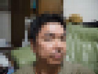OA000012.jpg