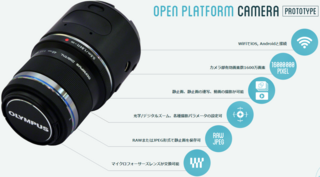 OPC prototype.png
