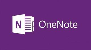 OneNote.jpg.pagespeed.ce.4ya-Px444V.jpg