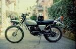 PICT0020.JPG