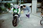 PICT0083.JPG