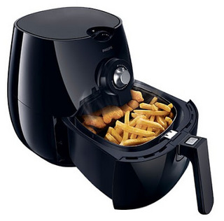 Philips Nonfryer HD9220.jpg