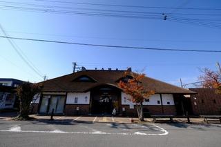 a43DSCF2270.jpg