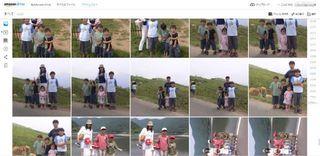 amazonphoto2.jpg
