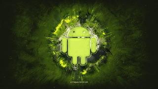 android-green-logo.jpg
