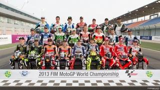 big_piloti-motogp-2013.jpg