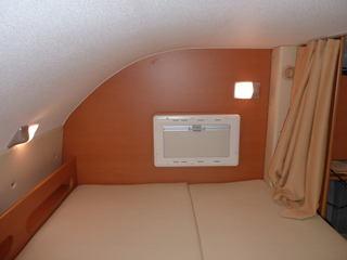 bunkbed02.jpg