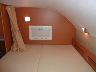 bunkbed03.jpg