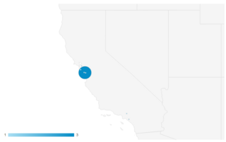 california   Google Analytics.png