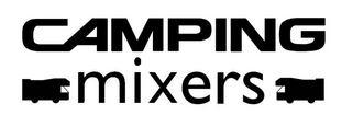 camping_mixers.jpg