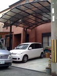 carport05.jpg