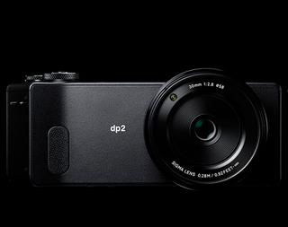 dp2_quattro_product_img.jpg