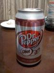 dr_pepper_diet.jpg